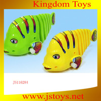 new arrival wind up fish bath toys hot sale
