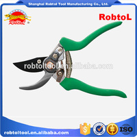 8 Quot Bypass Garden Pruning Shears