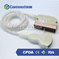 Medison C3-7EP-N Convex Ultrasound Probe for SA X6