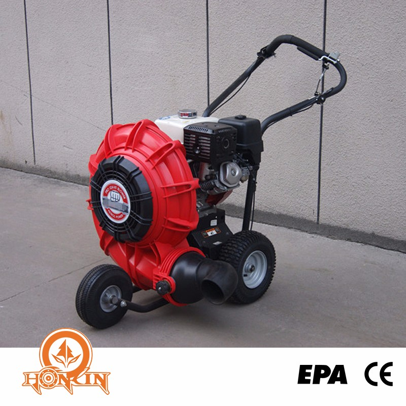 Best Electric Leaf Blower Vacuum : Newest the best rated electric leaf blower vac buy