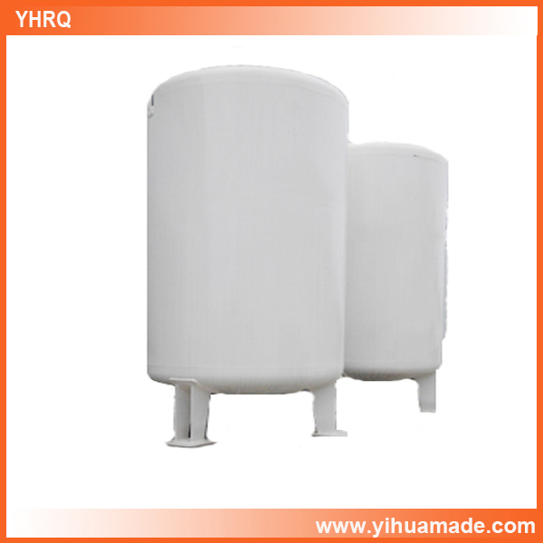 NEW HOT SALE high quality natural gas low temperature storage tank/liquid nitrogen