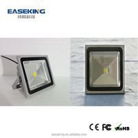 High-end best quality led outdoor lighting,led outdoor flood light