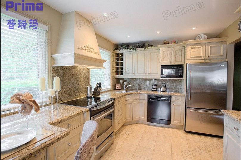Kitchen Design Philippines/kitchen Cabinet Design/kitchen Design - Buy ...