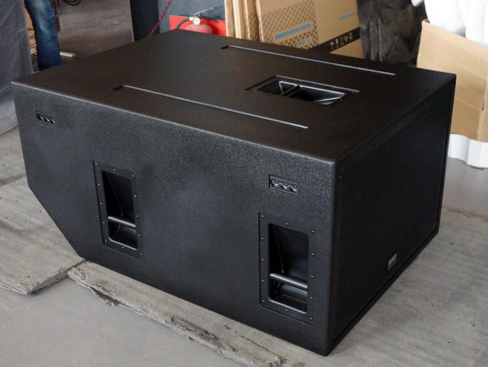SB1000Z (1)