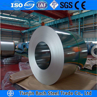 Bright/Black Annealed color cold rolled steel prices wholesale china factory