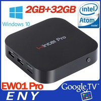 quad core windows tv box 4k live streaming google tv