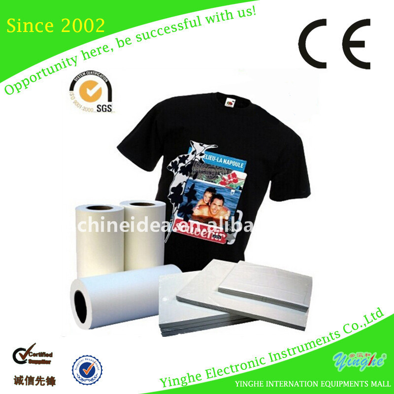 self weeding transfer paper for sale philippines