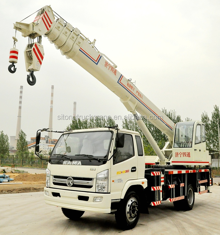 3 ton motor tricycle mini crane parts buy 3 ton motor for Motors used in cranes