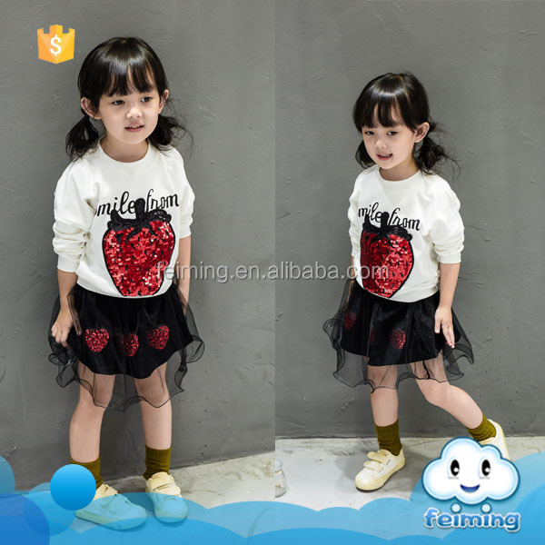 childrens boutique clothing alibaba kids wear wholesale clothing market