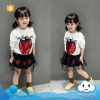 Childrens Boutique Clothing Alibaba Kids Wear