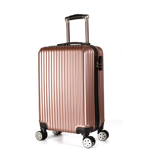 <strong>ABS</strong>, <strong>ABS</strong>+PC travel trolley luggage bags suitcase hot selling