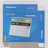 new style calculator exchange rates calculator big calculators for promotion gifts with low price
