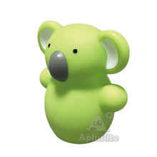 Portable Mini Battery Operated Koala Animal Shape LED Baby Night Light