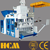 Famous concrete block making machine south sudanand used hand brick making machine for saleand sawdust brick