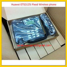 GSM wireless phone HUAWEI ETS3125 (ETS3125)