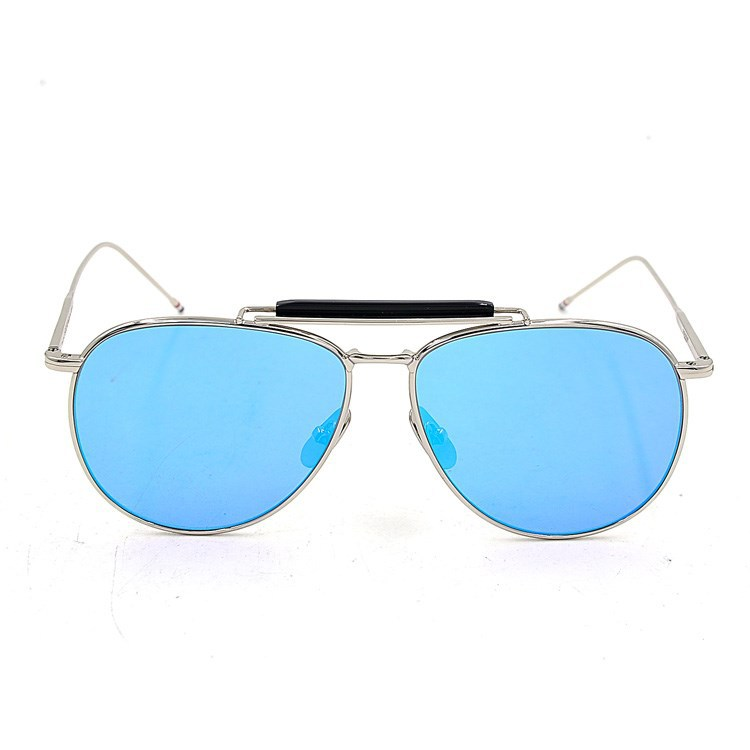2015 most popular polorized sunglasses for women