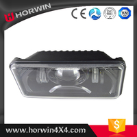 HORWIN H4 Led Motorcycle Headlight AND