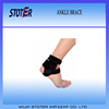 High Quality Neoprene Waterproof Ankle Support Padded