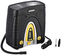Tire Inflator, Mini air compressor hot selling