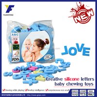 Preschool kids alphabet letter puzzle learning toys baby games educational toys wholesale