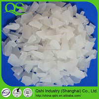 Best Potassium hydroxide price, Potassium Hydroxide, Flakes, KOH , 95% CAS NO 1310-58-3