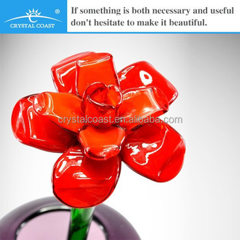 Wholesale best selling handmade glass items art and craft for Top selling handcrafted items