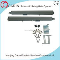 L1-12V-200KGS Automatic linear arm gate opener