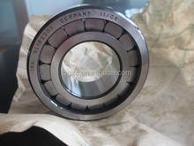 automotive alternate parts 8E-NK 33X60X20-9 91101-P80-008 8E-NK 52X70X17 roller bearing