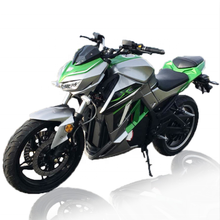2019 Jiangsu Factory Directly Sale 3000w 5000w 8000w Electric Motorcycle