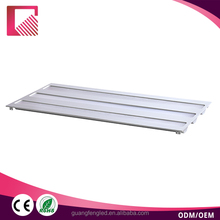 hot sale & high quality led grille lighting With Good Service