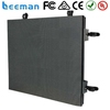 online shop alibaba outdoor hoarding p6.25 smd rental led module 6mm