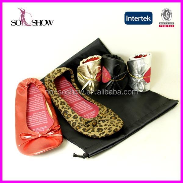 China Wholesale Gifts Indian Wedding Gift IdeasIndian Wedding Giveaway Gifts