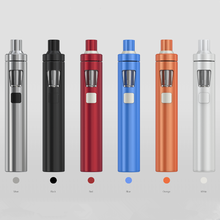 factory price with Joyetech ego AIO D22 XL starter kit/ ego AIO D22 XL electronic cigarette in stock