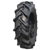 r2 rice paddy tire with GCC, ECE, DOT,EU certificates