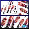 Suspension System Shock Absorber tool Coilover Shocks For HONDA CIVIC (IX) FD2 K14