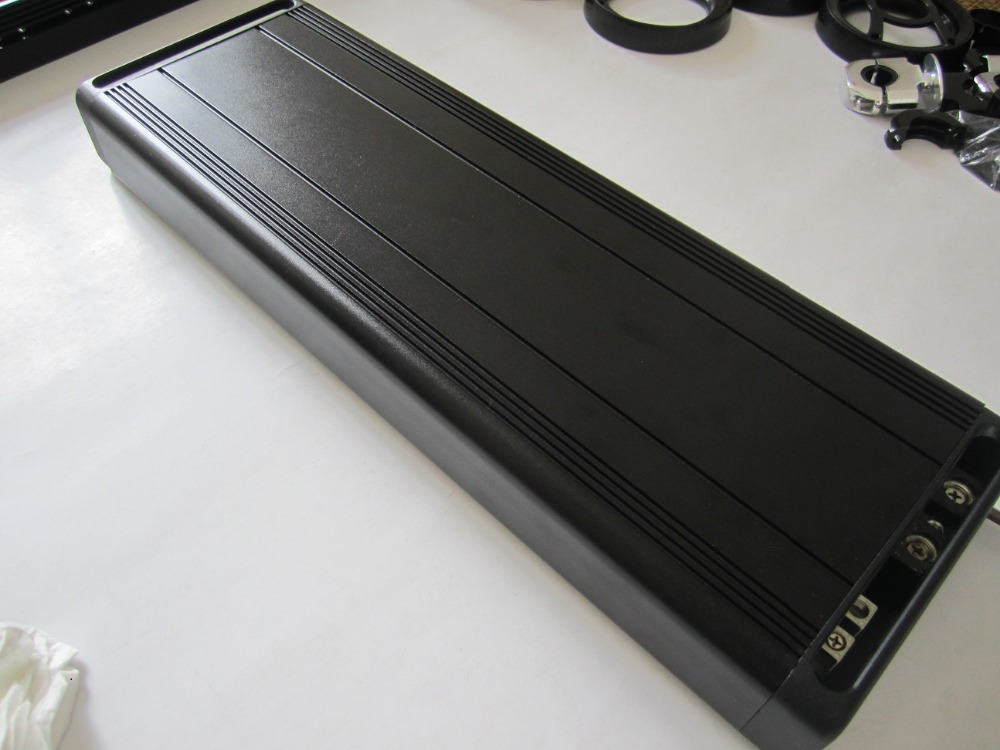 2000W class D mono car amplifier