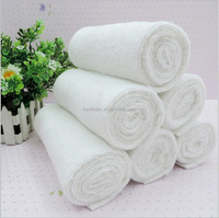 Trading & supplier of China products 35*75 home textiles high quality kitchen cotton towel with check