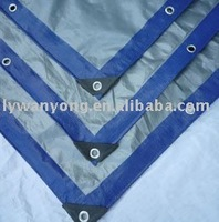 pe/pp Tarpaulin industrial and africultural plastic products