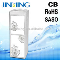 Flowery home appliances good quality water dispenser thermostat