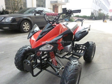 zhejiang atv parts 110cc made by sanway