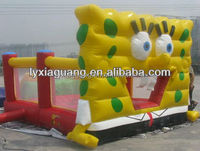 newest style inflatable party tent ,popular tentes inflatables