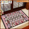 Fashion Home Textiles Nylon Loop Pile Door Rugs
