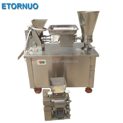 Commercial Small Automatic Samosa Making Machine