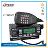 /product-detail/luiton-lt-925uv-wit-fm-radio-dual-band-vhf-uhf-radio-mobile-60523544838.html