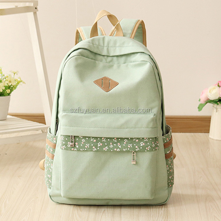high <strong>school</strong> backpack for girls,backpack for <strong>school</strong>