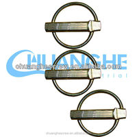 2015 Popular scaffolding pipe joint pin