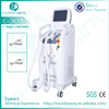 ipl shr hair removal equipment/hair removal device with ce approved