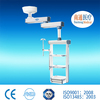 Big Brand Nantong Medical China Surgical