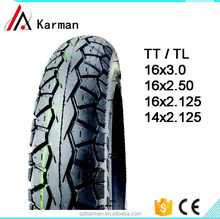 14 inch bike tires 14x2.125 bicycle tyre / Motorcycle Tire