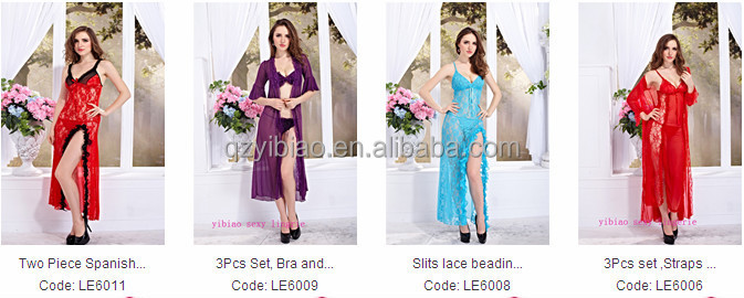 2015 Hot Sell Fashion Long Sleeved Sequins Lace Up Strapless Designs Elegant Chiffon Sexy Evening Dresses For Mature Women